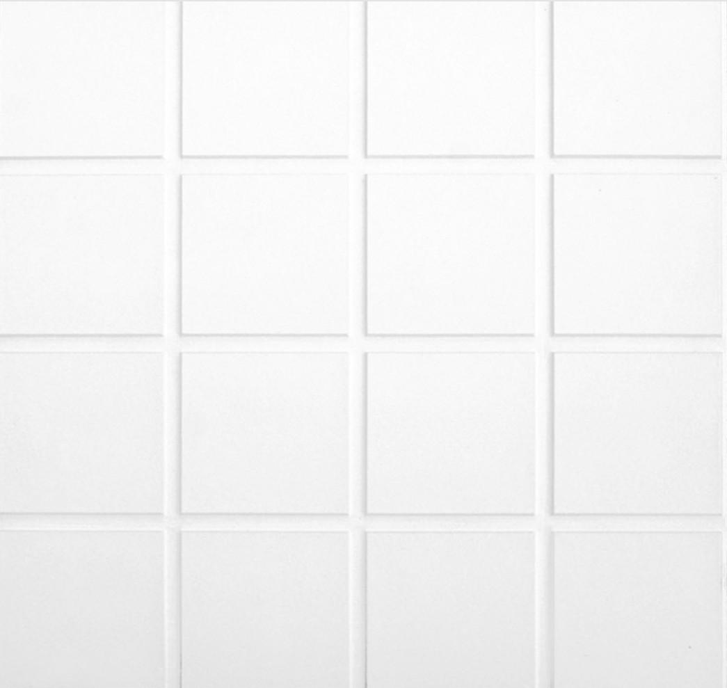 Mineral Fiber Tiles Mineral Fiber Ceiling Tile
