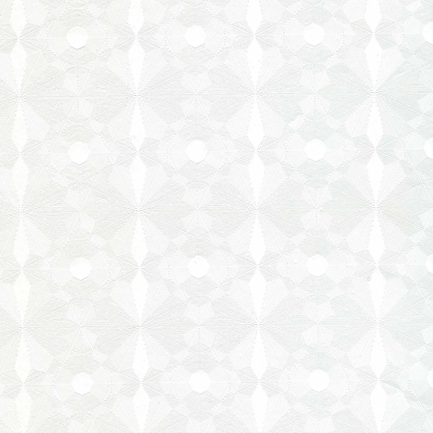 carreaux de pl tre fabricant de carreaux de pl tre de haute qualit en provenance de ta wan. Black Bedroom Furniture Sets. Home Design Ideas