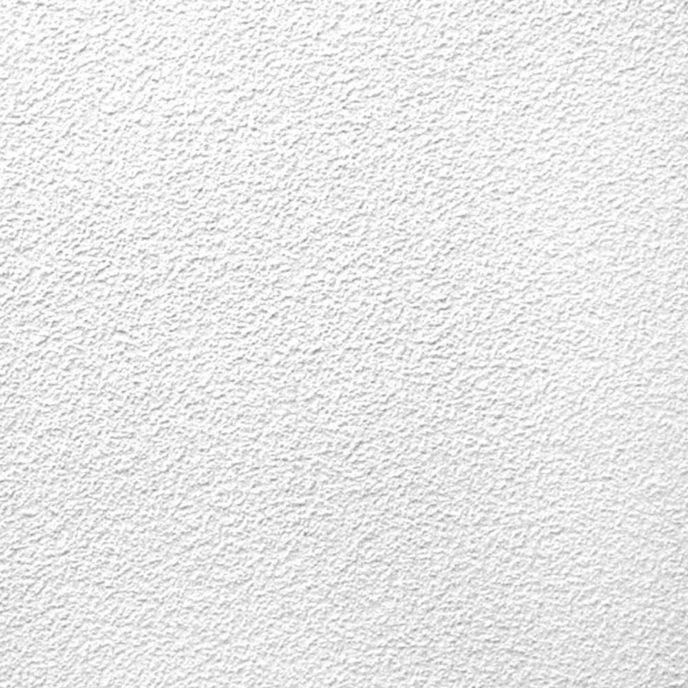 Mineral Fiber Ceiling Board Mineral Fiber Ceiling Tile