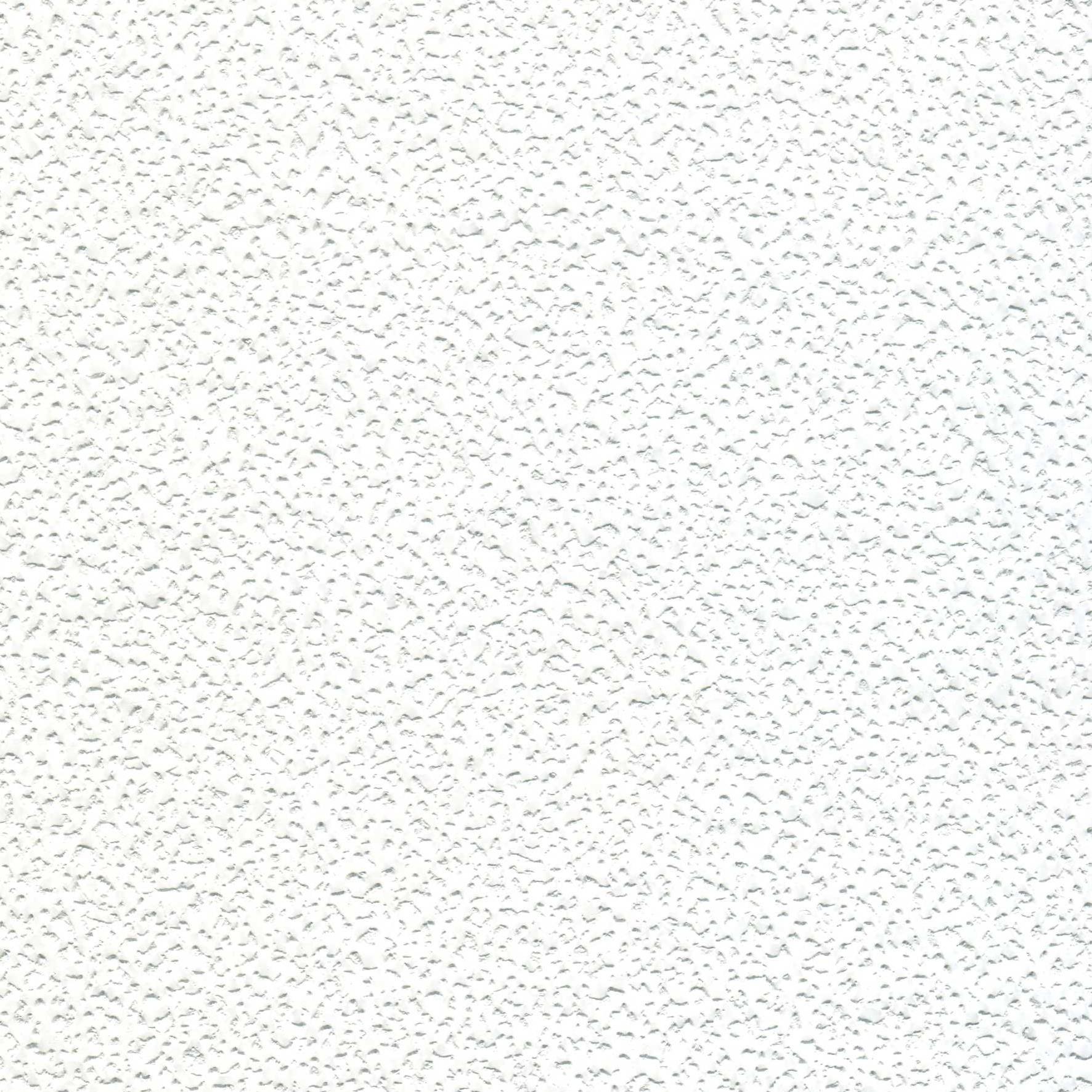 Ceiling Panels Ceiling Tiles Nz