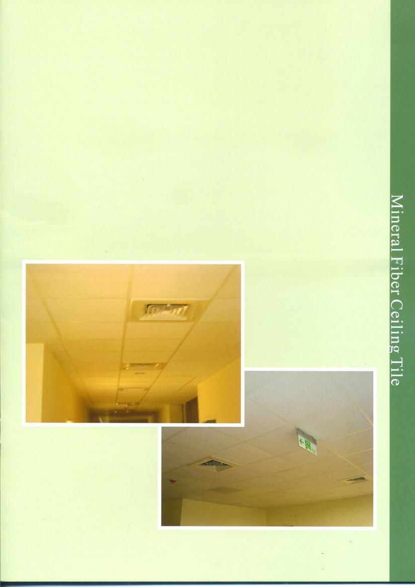 Sound Absorbing Gypsum Board : Drywall sound absorption gypsum ceiling board