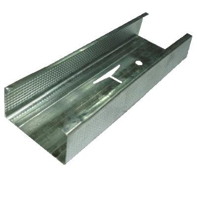 Image Result For Wall Stud