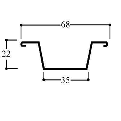 Dc Outlet Symbol moreover Ceiling Speaker Wiring Diagram additionally 3 Way Switch Operation likewise Harbor Breeze Wiring Diagram as well 240v Light Switch Wiring Diagram. on wiring diagram for a pull cord light switch